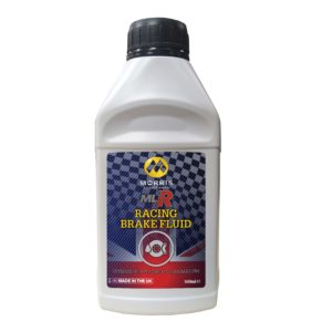 new-dot-4-mlr-brake-fluid-500ml-visual-260516