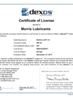 multivis-adt-c3-5w-30-2017-dexos2-cert-of-license