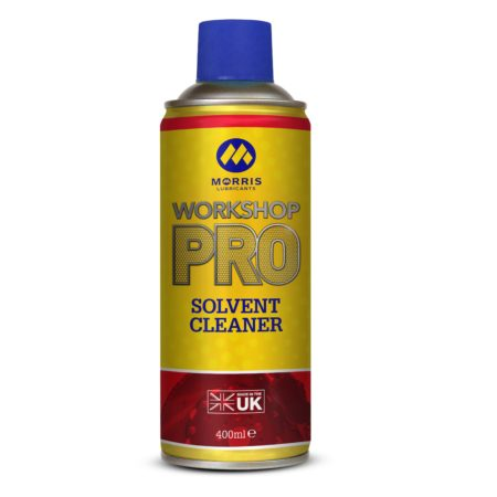 wsp-solvent-cleaner