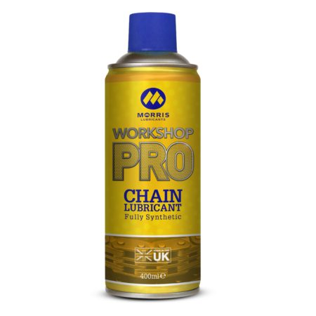 wsp-chain-lube-fs