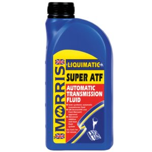 liquimatic-super-atf-1l
