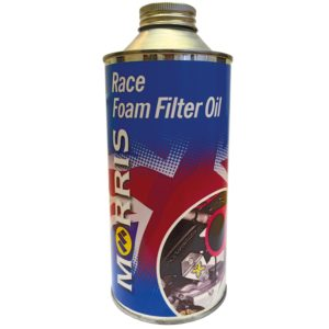 race-foam-filter-oil-1l-ffo-001